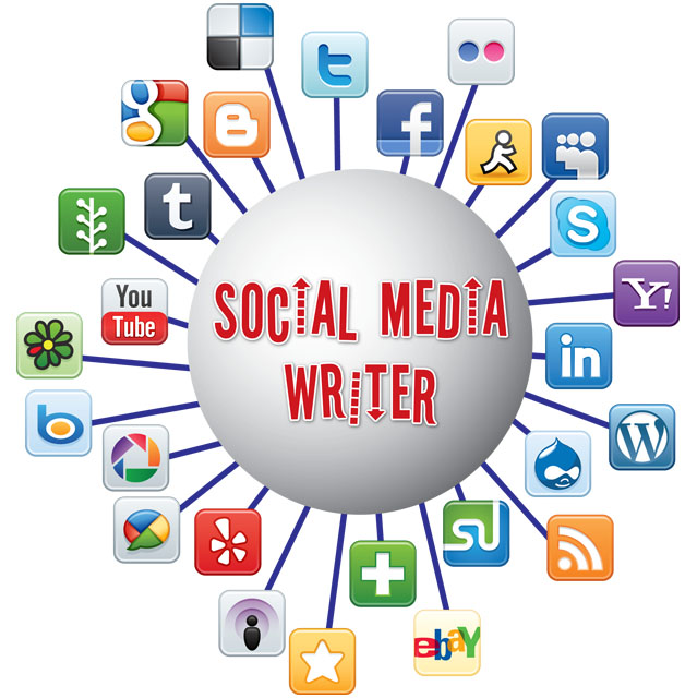 http://www.socialmediawriter.co.uk/wp-content/uploads/2012/03/Social-Media-Writer-logo-Final.jpg